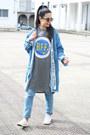 Heather-gray-zara-dress-navy-stradivarius-jeans-navy-zara-jacket