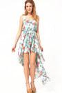 Lavagrantbelle Dresses