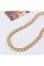lavagrantbelle necklace