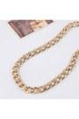Lavagrantbelle-necklace