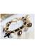 lavagrantbelle bracelet