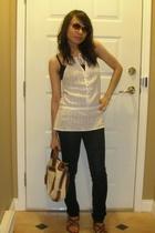 J Brand - Matt & Nat purse - Urban Outfitters