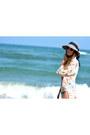 White-bershka-shirt-navy-roxy-flats-h-m-swimwear
