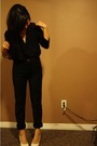 Forever-21-blouse-h-m-pants-aldo-shoes-forever-21-accessories-wilfred-be