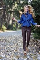 asoscom blouse