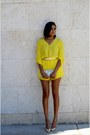 Yellow-love-culture-romper