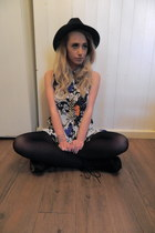 vera moda dress - Ebay hat