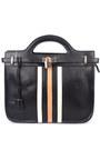 Handbag-vivilli-bag