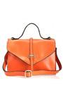 Bagbriefcase-vivilli-bag
