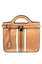 handbag vivilli bag