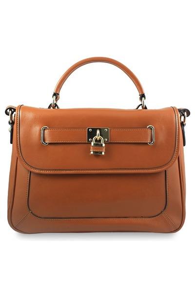 handbags vivilli bag