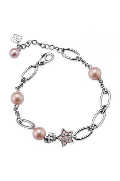 vivilli bracelet