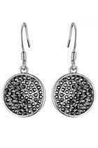 Italina earrings