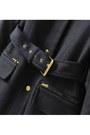 Coat-classic-coat