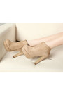 Shoesheels-vivilli-heels