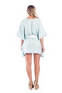 Sky-blue-kaftan-dress-alyssa-nicole-dress