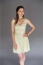 Aquamarine-julia-lace-alyssa-nicole-dress