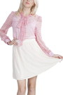 Ivory-alyssa-nicole-skirt