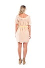 Peach-peterpan-collar-alyssa-nicole-dress