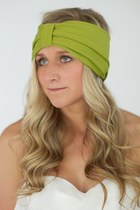 Chartreuse-alyssa-nicole-accessories