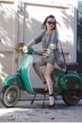 Vince-camuto-bag-vera-wang-sunglasses-zara-heels-urban-outfitters-skirt