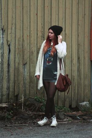 beanie Ebay hat
