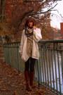 Vintage-sweater-vintage-blouse-vintage-boots-walmart-leggings-vintage-sc