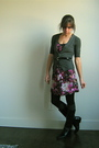 Ebay-jacket-target-dress-target-cardigan-vintage-from-ebay-boots-thrifte