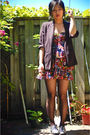 Black-thrift-blazer-orange-forever21-dress-black-forever21-tights-silver-f