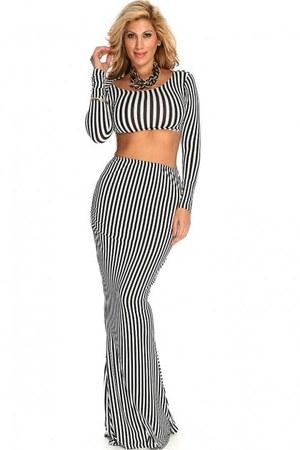 AmiClubWear dress - AmiClubWear heels