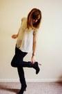 Black-gant-jumper-black-snakeskin-minelli-boots-black-freego-jeans