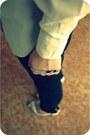 Heather-gray-vintage-shoes-black-biker-karen-millen-jeans-ivory-fin-oslo-blo