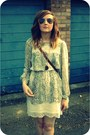 Tawny-topshop-boots-heather-gray-snakeprint-river-island-dress-dark-brown-ch