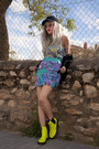 Sheinside-boots-motel-rocks-bodysuit-estela-balan-skirt