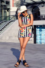 Striped-sheinside-dress-backpack-helige-sunder-bag