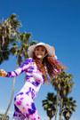 White-local-store-hat-violet-unitard-we-love-colors-romper