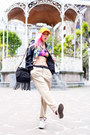 Cap-diy-hat-zulamimiland-jacket-now-i-style-pants