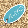 amyojewelry