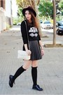 Pull-bear-shoes-pimkie-hat-calzedonia-tights