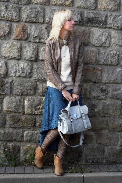 Vero Moda skirt - Deichmann shoes
