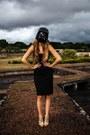 Dolce-gabbana-dress