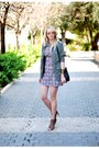 Light-brown-zara-dress-army-green-h-m-jacket-black-zara-bag