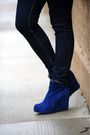 Blue-jeffrey-campbell-shoes-gray-silencenoise-top-black-silencenoise-top