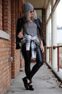 Leather-zara-jacket-forever-21-sweater-leather-bcbg-leggings