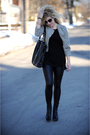Black-rachel-rachel-roy-leggings-black-aldo-boots-black-lucca-couture-jacket