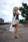 Trask-bag-bdg-shorts-call-it-spring-wedges-luluscom-top