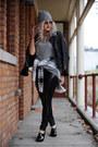 Leather-zara-jacket-forever-21-sweater-leather-bcbg-leggings