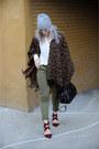 J-crew-jeans-rebecca-minkoff-bag-windsor-heels-madewell-top