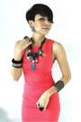 Zara-shoes-miss-selfridge-dress-diva-accessories