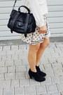 Zara-shirt-barneys-boots-proenza-schouler-bag-zara-skirt
